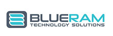 BlueRam Technology Solutions: Bringing Enterprise Solutions to Small Businesses
